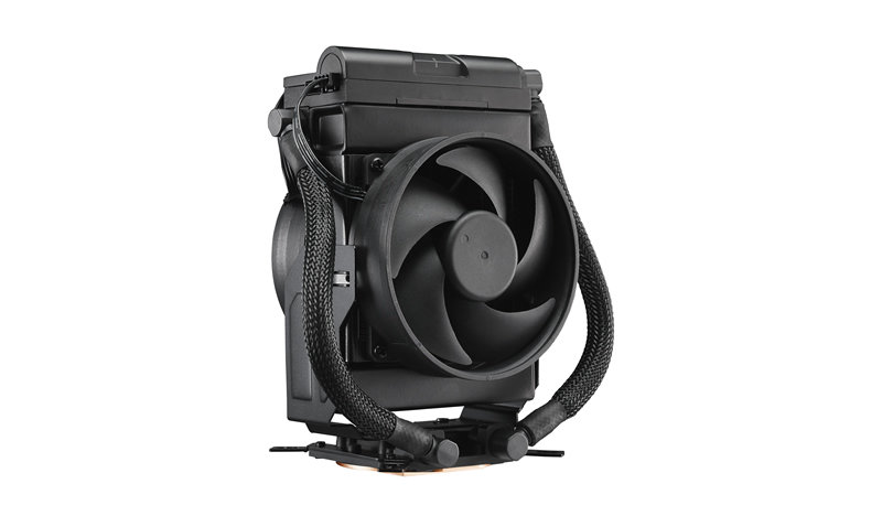 Cooler Master MasterLiquid Maker 92