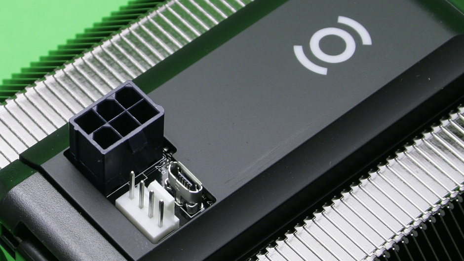 phononic hex 2 0 im test cpu k hler mit halbleitern und. Black Bedroom Furniture Sets. Home Design Ideas