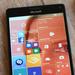 Windows 10 Mobile: Anniversary Update für Smartphones ist fertig