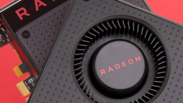 AMD Radeon RX 480: PCI-SIG testet Stromaufnahme über PCI Express nicht