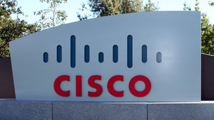 Massiver Stellenabbau: Cisco entlässt 5.500 Mitarbeiter