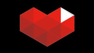 YouTube Gaming: Livestreaming-Portal für Spiele startet in Deutschland