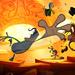 Aktion: Ubisoft verschenkt Rayman: Origins