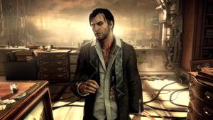 Deus Ex: Mankind Divided: DirectX-12-Unterstützung kommt später