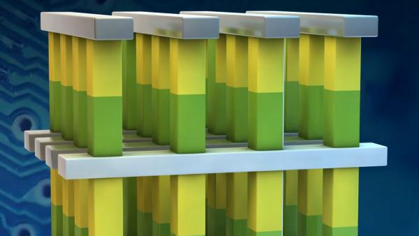 3D XPoint: Neue Benchmarks, Tests in der Cloud und Preishinweise