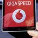 Vodafone GigaKombi: Schnelle Kombi-Tarife mit Partnerkarten