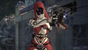 EA: Remastered-Versionen älterer Spiele wahrscheinlich