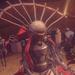 Nier: Automata: Action-Rollenspiel erscheint auch für den PC