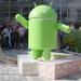 Android 7.0 Nougat: Veröffentlichung am 22. August deutet sich an