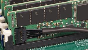 NVDIMM-N: Micron verdoppelt Kapazität auf 16 GByte pro Modul