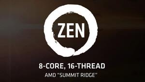 Wochenrückblick: AMD Polaris und Zen stehen ganz oben
