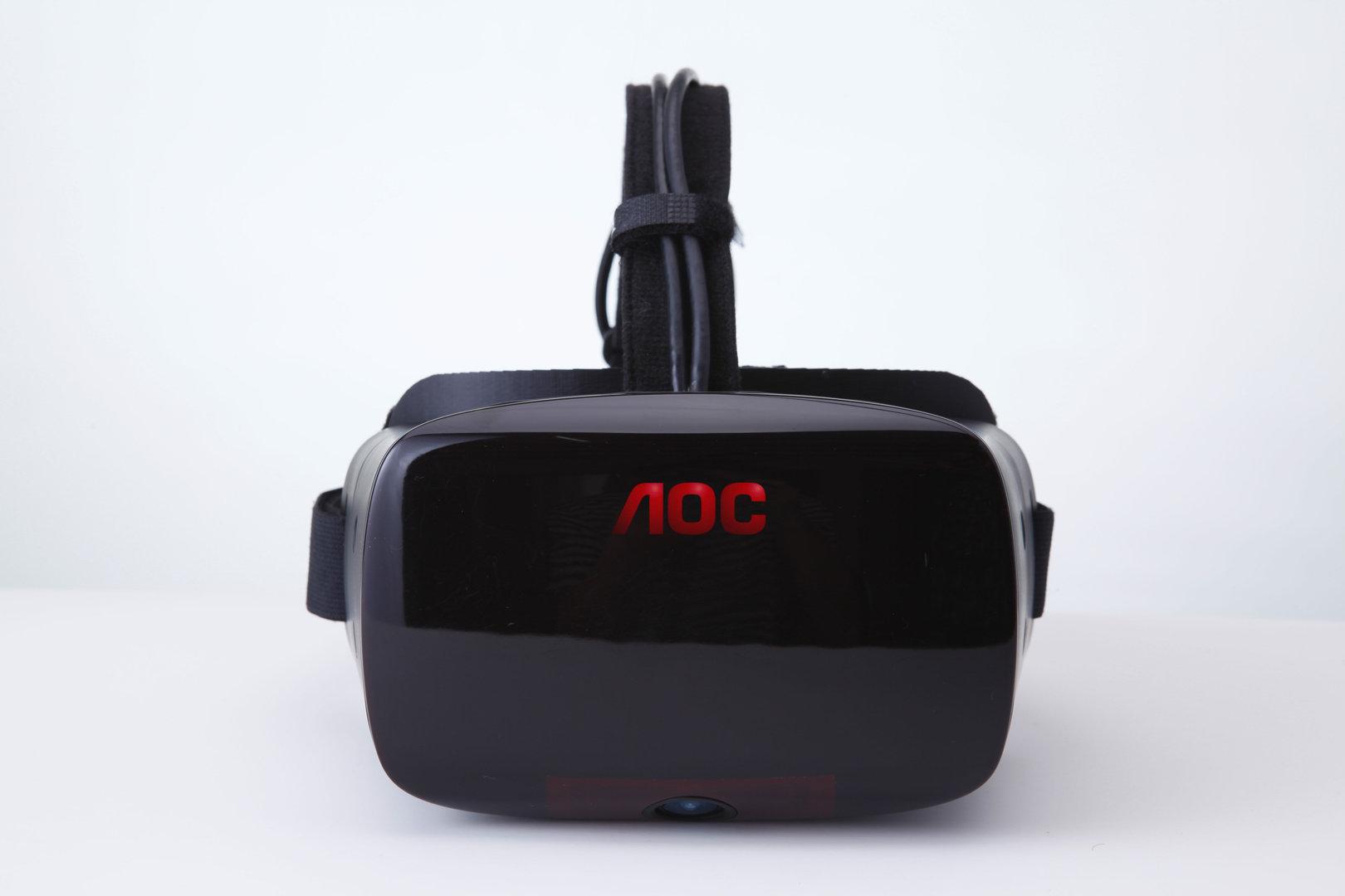 AOC VR-Headset