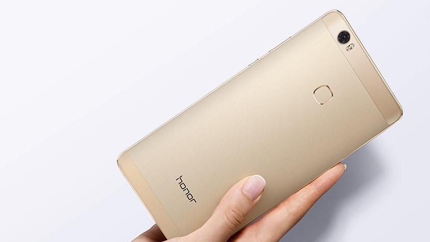 Honor: Smartphones sollen bis zu zwei Jahre Updates erhalten