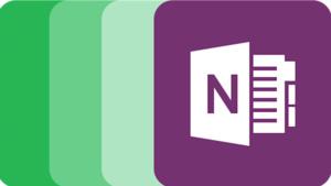 Microsoft OneNote: Evernote-Importer auch für Mac-Nutzer