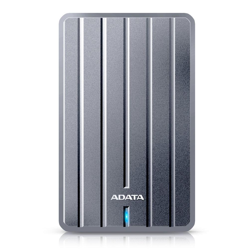 Adata Premier SC660 und HC660