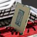 Intel Kaby Lake: Details zu zehn Desktop-Modellen mit bis zu 4,5 GHz