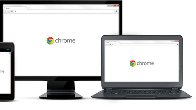 Browser: Google stellt Chrome-Apps für Windows, OS X und Linux ein