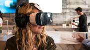 Marktanalyse: Wie erfolgreich ist VR?