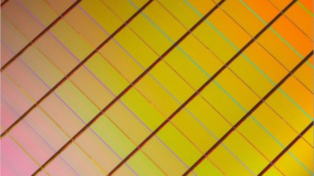 Hot Chips 28: Micron über DRAM, Flash, 3D XPoint und HBM als HMC-Kopie