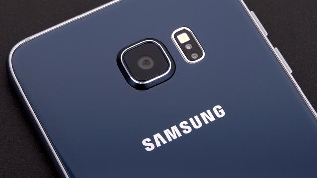 Smartphones: Samsung soll Verkauf von Gebrauchtgeräten planen