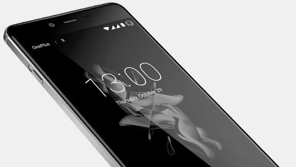 OxygenOS 3.1.0: OnePlus X erhält Android 6.0.1 als Community-Build