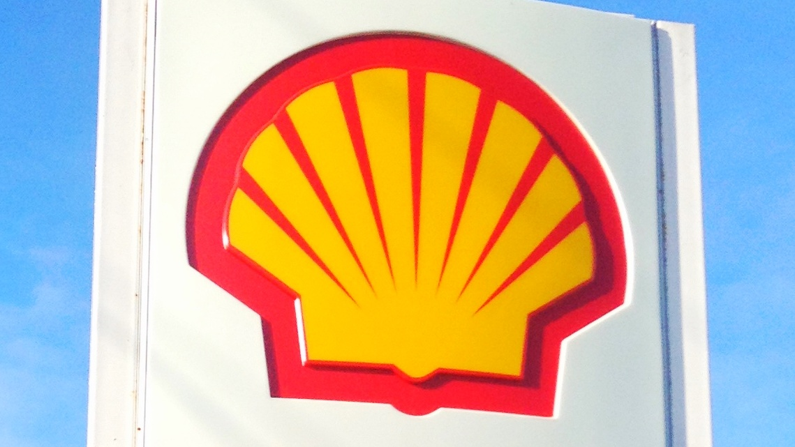Online-Versand: Amazon liefert an Shell-Tankstellen