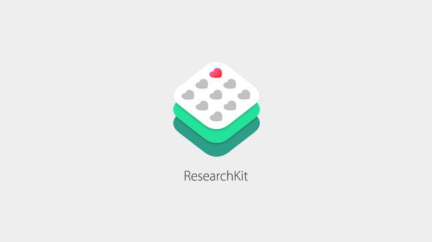 Gesundheitssektor: Apple kauft Gesundheits-Startup Gliimpse