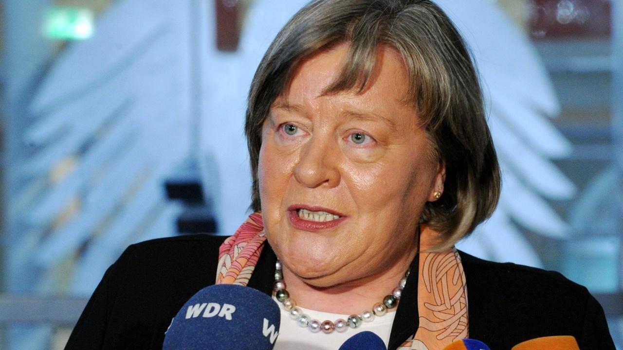 Datenschutzbeauftragte: Überwachungskonzepte der Union in der Kritik