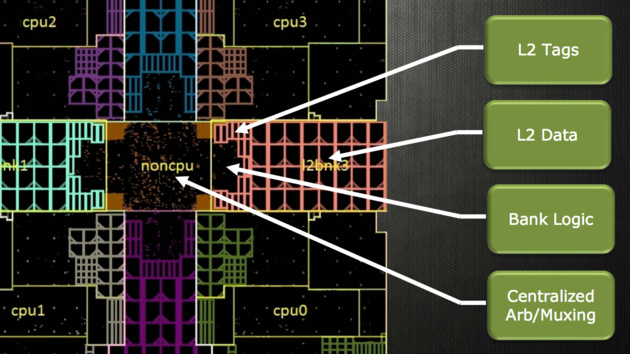 Galaxy S7/Note 7: Samsung erklärt die Technik des M1-Prozessors