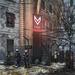 Deus Ex: Mankind Divided: 8 Grafikkarten von AMDund Nvidia im Benchmark