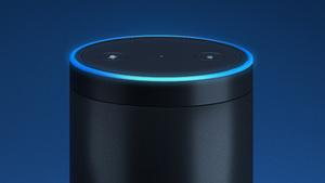Amazon: Günstiger Musikdienst für Echo-Lautsprecher geplant