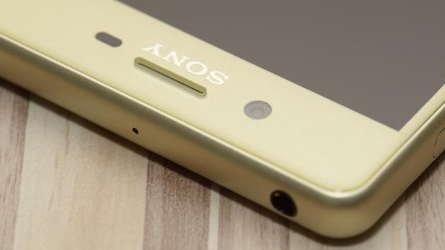 Android 7.0 Nougat: Sony gibt Update-Pläne für Xperia-Smartphones bekannt