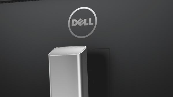 S2417DG: Dells 165-Hz-Monitor kostet rund 500 Euro