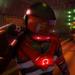 Abwärtskompatibilität: Call of Duty 2 und Far Cry 3: Blood Dragon auf der XBO