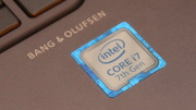 Intel Kaby Lake enthüllt: Sechs Modelle mit deutlich mehr Takt für Notebooks & Co