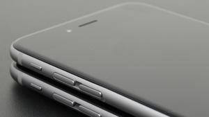 iPhone 6 und 6 Plus: Touchscreen-Ausfälle und Display-Fehler häufen sich