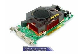 Leadtek GeForce 6800 Ultra