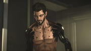 Deus Ex: Mankind Divided im Test: Intelligenter Stealth-Shooter am Puls der Zeit
