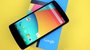 Android 7.0: Erste inoffizielle Ports für das Nexus 5 und Nexus 7