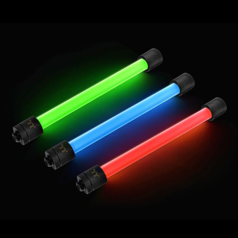 Thermaltake LED-Fittings