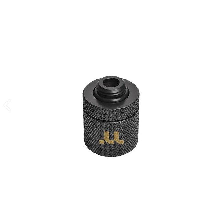 Thermaltake LED-Fittings