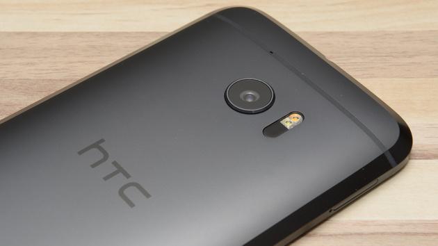 Android 7.0 Nougat: HTC plant erste Updates für das vierte Quartal