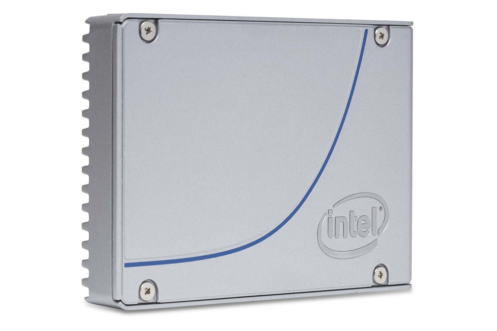 Intel SSD DC P3520 U.2
