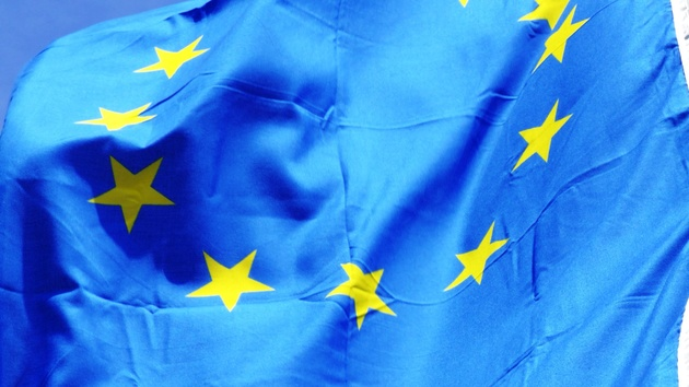 Urheberrecht: EU plant Leistungsschutzrecht für Europa