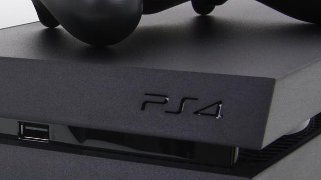 Sony: 2-Faktor-Authentifizierung schützt Nutzerkonten