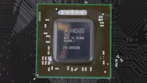 XFX RX 460: Grafikkarte mit Polaris 11 erstmals ohne Lüfter