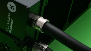 EK Predator 240 im Test: Modulare All-in-One mit Laing DDC und Radiator aus Kupfer