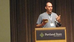 Linux: Juristische Durchsetzung der GPL in der Kritik
