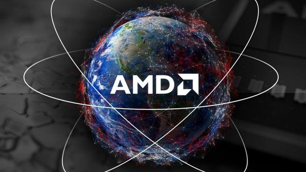 AMD: Vega für Enthusiasten kommt erst 2017