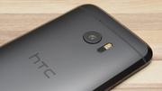 Rabattaktion: HTC 10 lockt mit 100 Euro Rabatt auf UVP